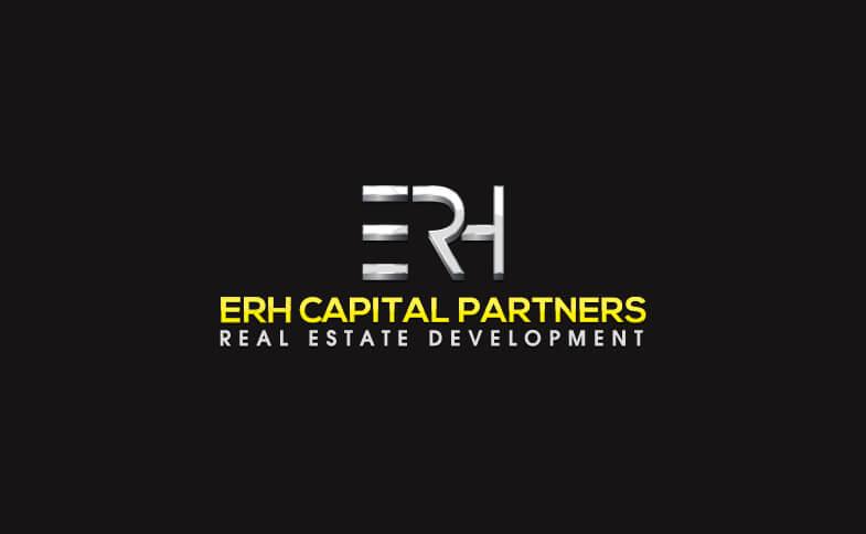 Erh Capital Partners Bruce Fazio
